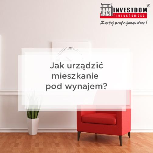 post-jak-urzadzic-mieszkanie